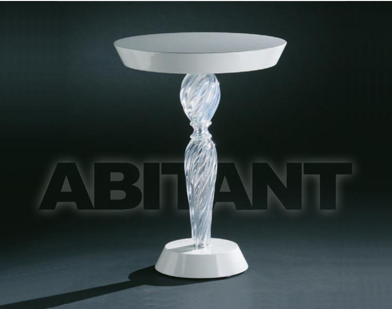 Купить Столик приставной Seguso 2011 SS1.202 #1