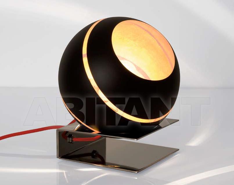 Купить Светильник Terzani Precious - Design L25B