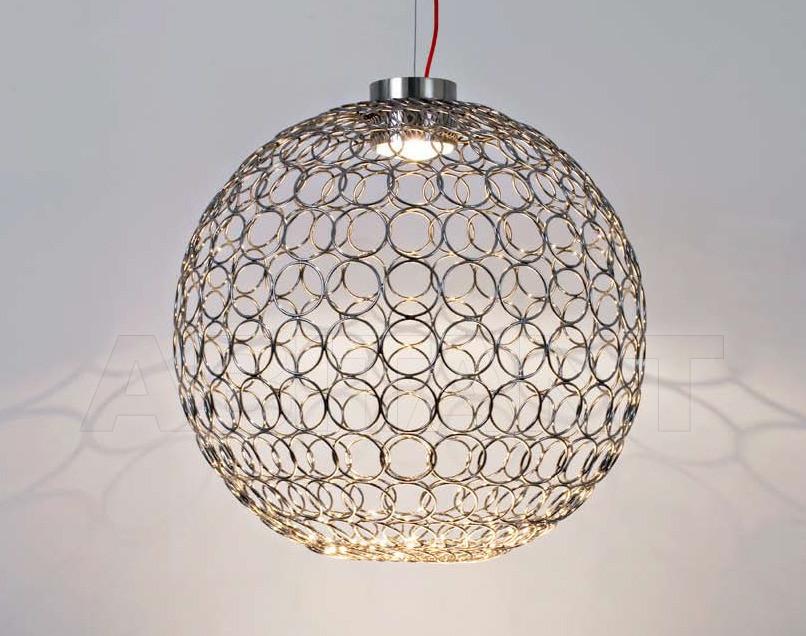 Купить Светильник Terzani Precious - Design ØN4ØS