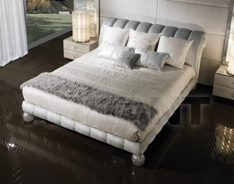 Купить Кровать Cornelio Cappellini Haute Couture Of Interiors PRISCILLA.5200