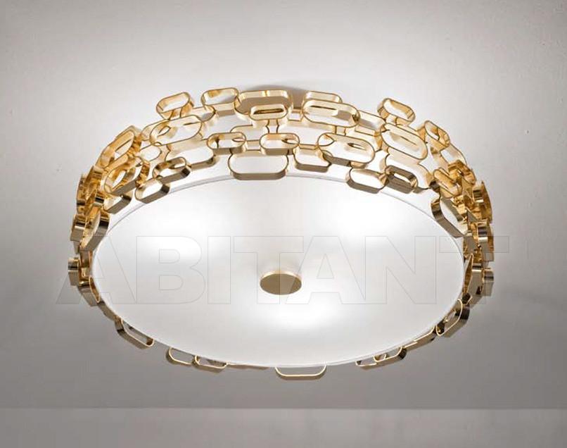 Купить Светильник Terzani Precious - Design N17L