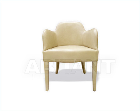Купить Кресло Cornelio Cappellini Haute Couture Of Interiors SELLA.1040