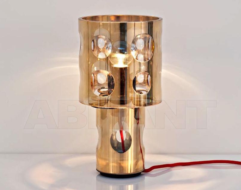 Купить Лампа настольная Terzani Precious - Design ØN21B