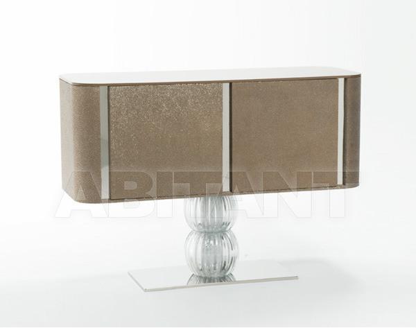 Купить Консоль Cornelio Cappellini Haute Couture Of Interiors JACQUELINE.13200
