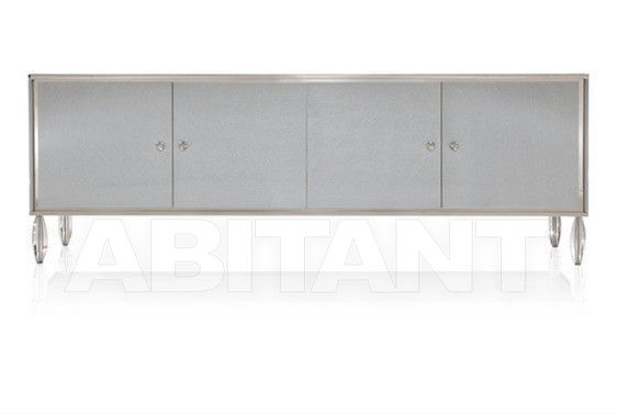 Купить Комод Cornelio Cappellini Haute Couture Of Interiors RIALTO.13400