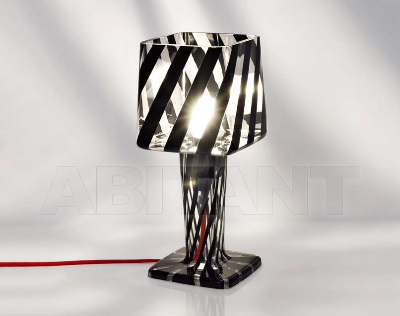Купить Лампа настольная Terzani Precious - Design ØN51B