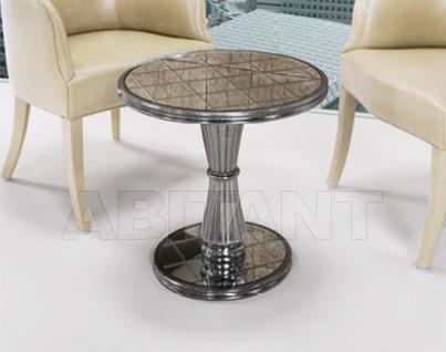 Купить Столик кофейный Cornelio Cappellini Haute Couture Of Interiors MISTRAL.1035