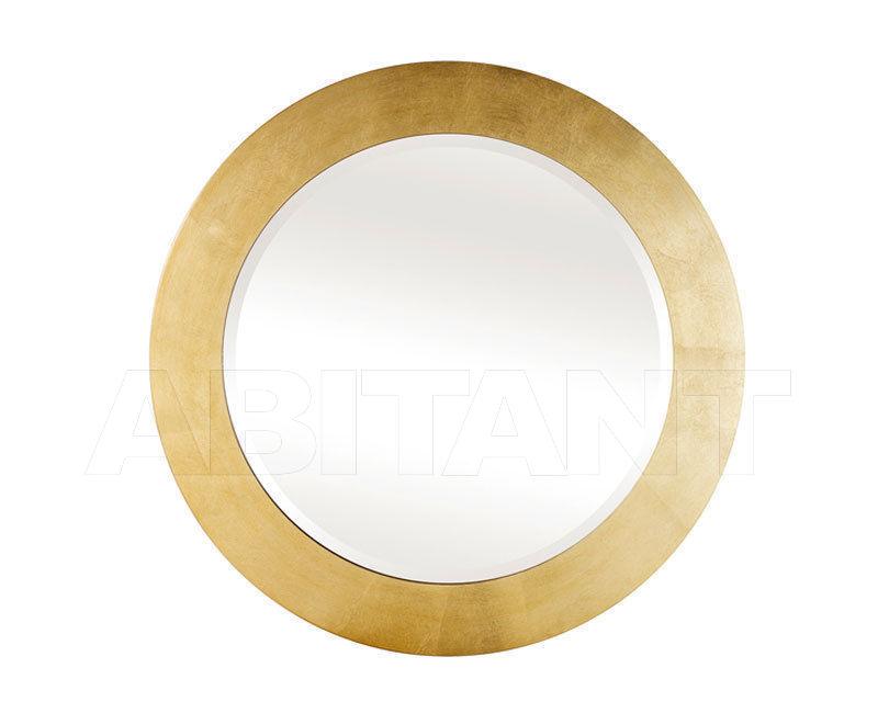 Купить Зеркало настенное Italexport GIOCHI DI LUCE 9.0051-B-O