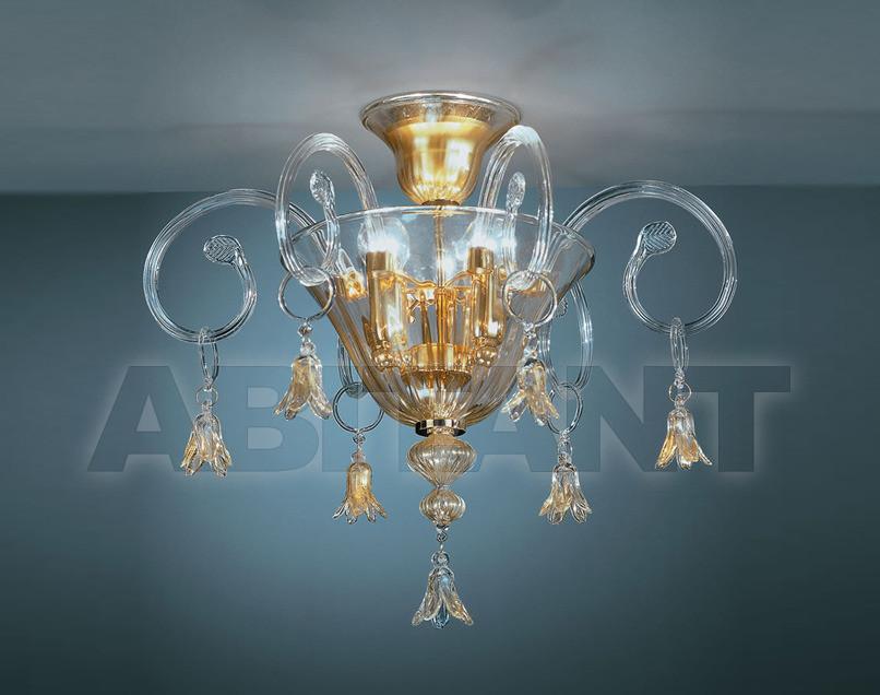 Купить Светильник Vetrilamp s.r.l. Risoluzione 90/PL