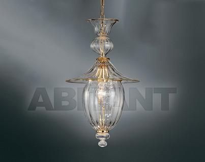 Купить Светильник Vetrilamp s.r.l. Risoluzione 1032/28