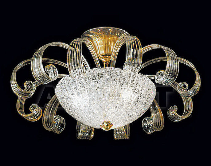 Купить Светильник Vetrilamp s.r.l. Risoluzione 996/55