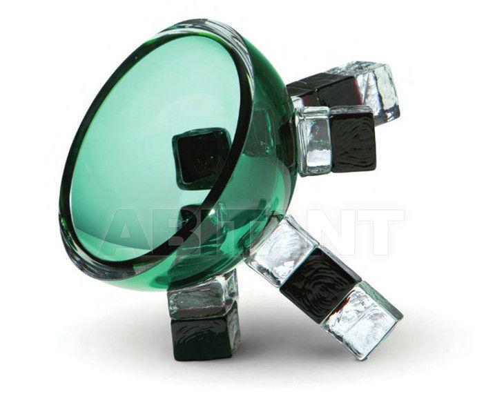 Купить Ваза Undici Design 2011 12.006.018.44