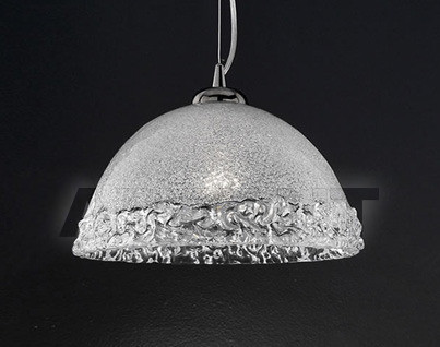 Купить Светильник Vetrilamp s.r.l. Risoluzione 1158/32
