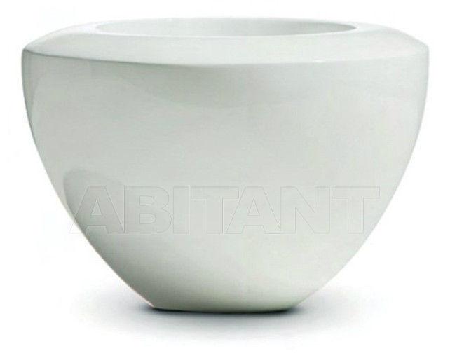 Купить Ваза Undici Design 2011 11.013.020.01