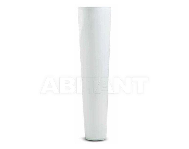 Купить Ваза Undici Design 2011 12.104.100.01