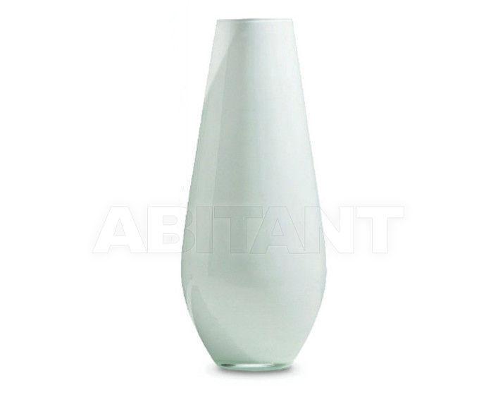 Купить Ваза Undici Design 2011 12.102.070.01