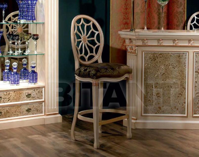 Купить Барный стул Tecni Nova Inspiration 1233 48