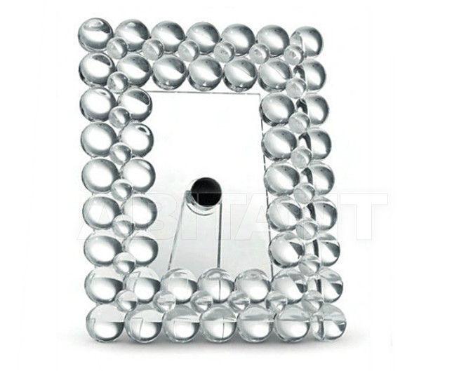 Купить Рамка для фото Undici Design 2011 23.002.029.00