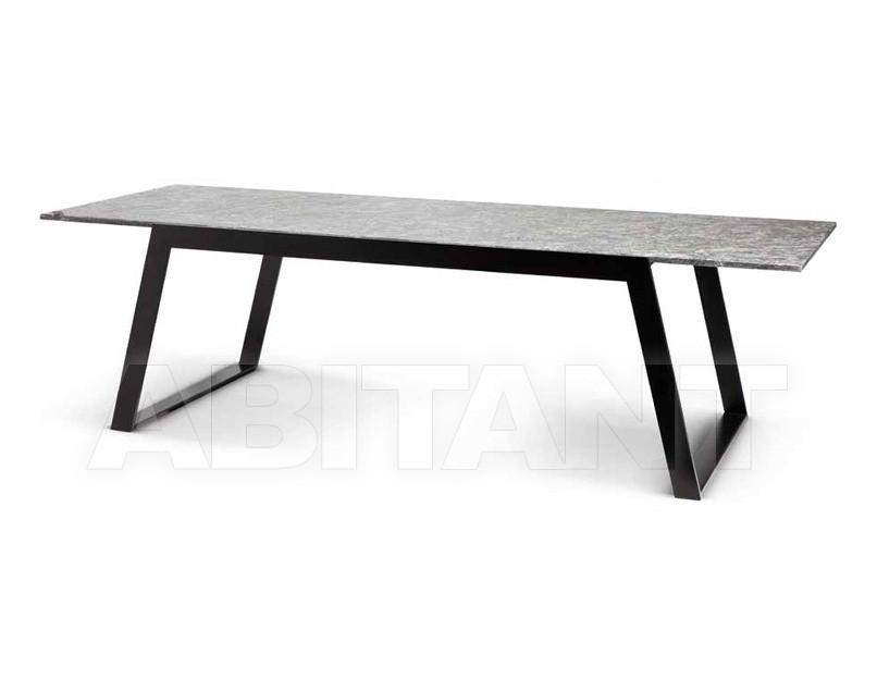 Купить Стол обеденный Undici Design 2011 44.001.260.03