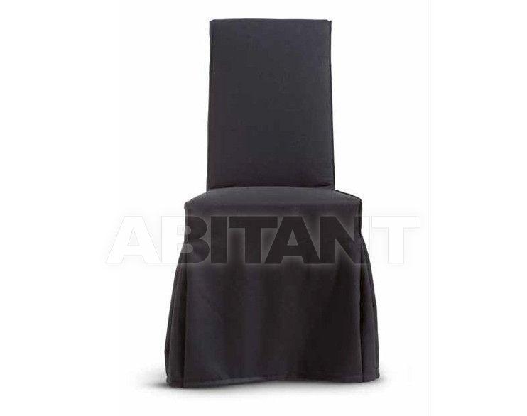 Купить Стул Undici Design 2011 43.001.100.90