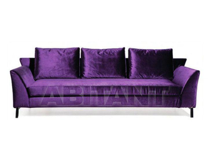 Купить Диван Undici Design 2011 41.001.240.65