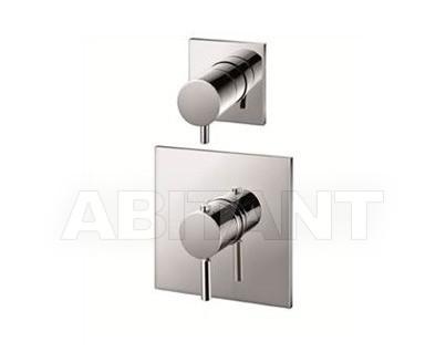 Купить Смеситель термостатический Fantini Dolce 4601SB