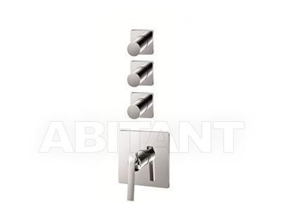 Купить Встраиваемый смеситель Fantini Dolce 4603SB