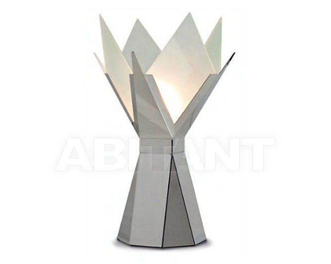 Купить Лампа настольная Undici Design 2011 48.002.077.00