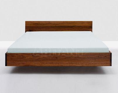 zeitraum moebel. Black Bedroom Furniture Sets. Home Design Ideas