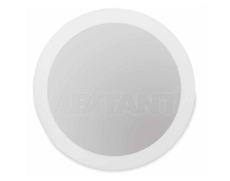 Купить Зеркало настенное Undici Design 2011 47.003.130.01