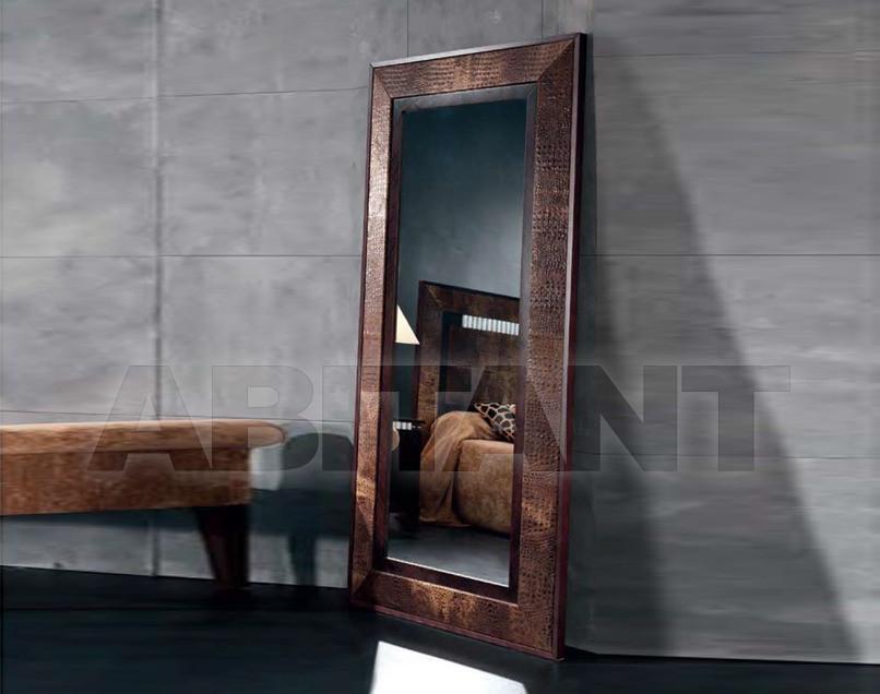 Купить Зеркало настенное Tecni Nova Inspiration 4078/10 big