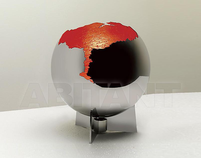 Купить Лампа настольная Disegno Luce Srl 2011 HAL T