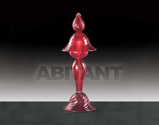 Купить Лампа настольная Voltolina Classic Light srl Vogue Alvise 1L Table lamp