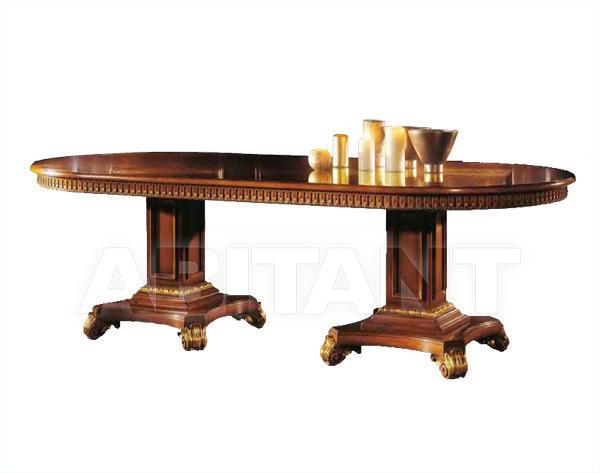 Купить Стол обеденный Bianchini Venezia 5508