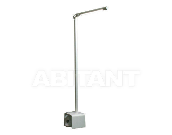 Купить Лампа настольная Disegno Luce Srl 2011 TUBINO T