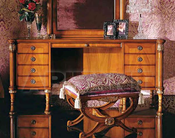 Купить Столик туалетный Bianchini Venezia P5614/P