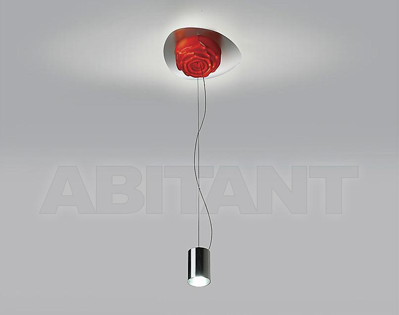 Купить Светильник Disegno Luce Srl 2011 EDEN S