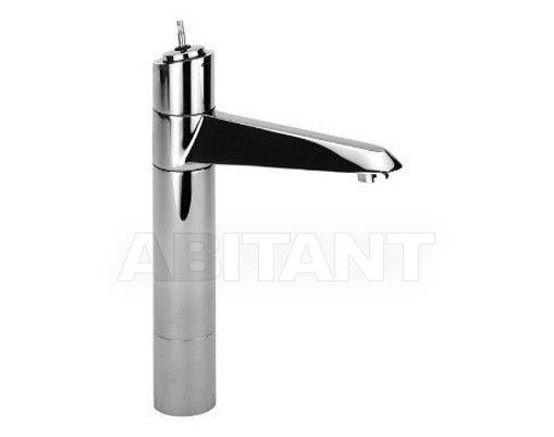 Купить Смеситель для ванны Fantini Stilo 1205SF