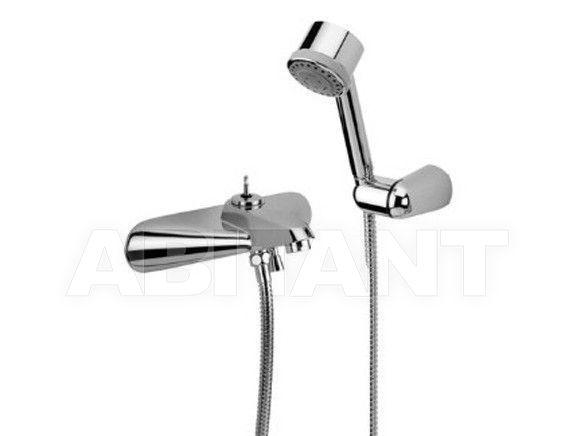 Купить Смеситель для ванны Fantini Stilo 1216S