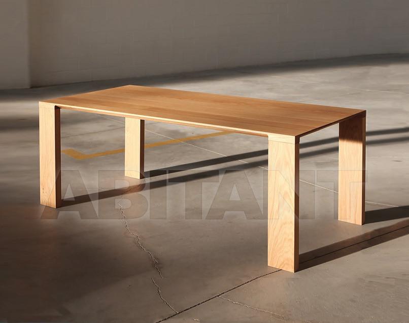 Купить Стол обеденный Radius Bensen 2011 RAD240