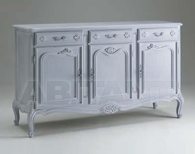 Купить Комод Fratelli Boffi Decorative Furniture 776