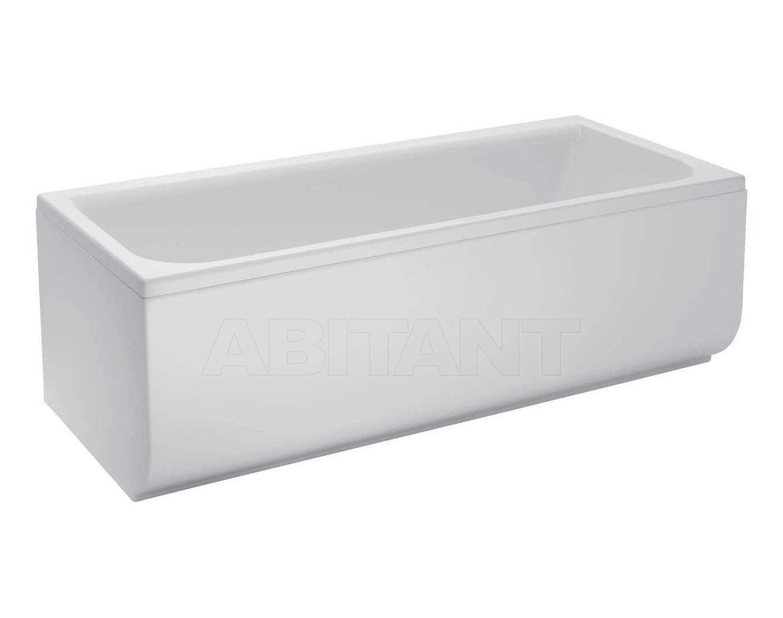Купить Ванна Form Laufen Form 2.3067.5.000.000.1