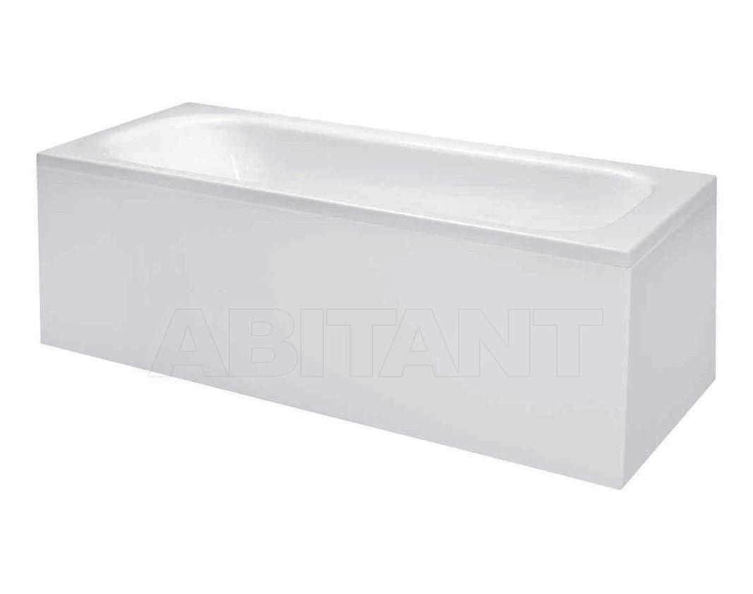Купить Ванна Solutions Laufen Laufen Pro 2.2250.5.000.000.1