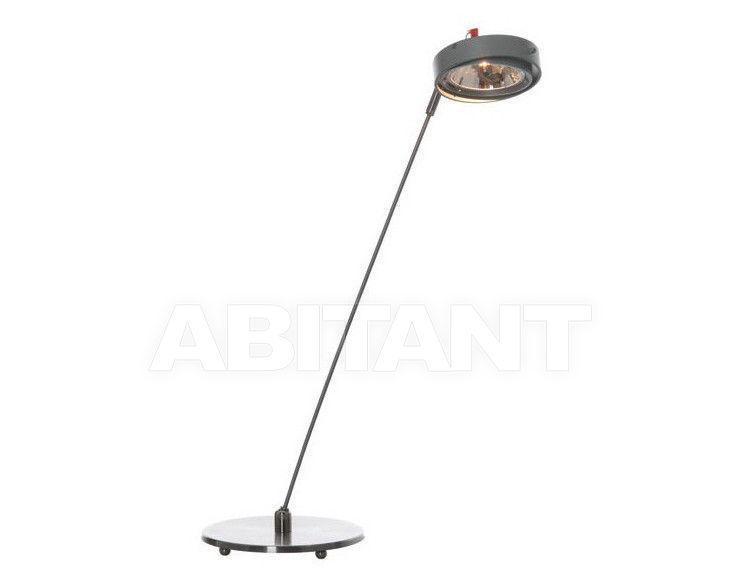 Купить Лампа настольная Harco Loor Design B.V. 2010 FLASH TL 1
