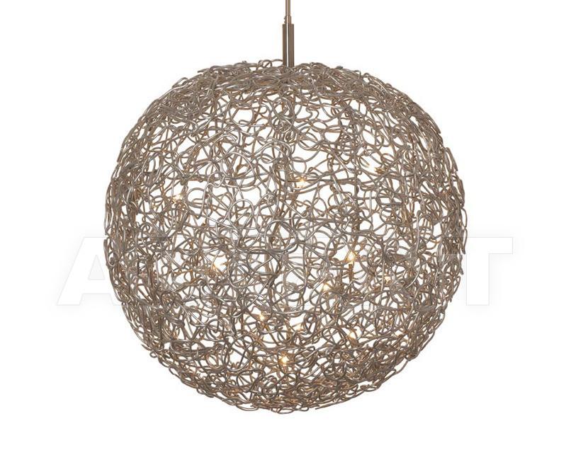 Купить Люстра Harco Loor Design B.V. 2010 BALL HL Ø 80
