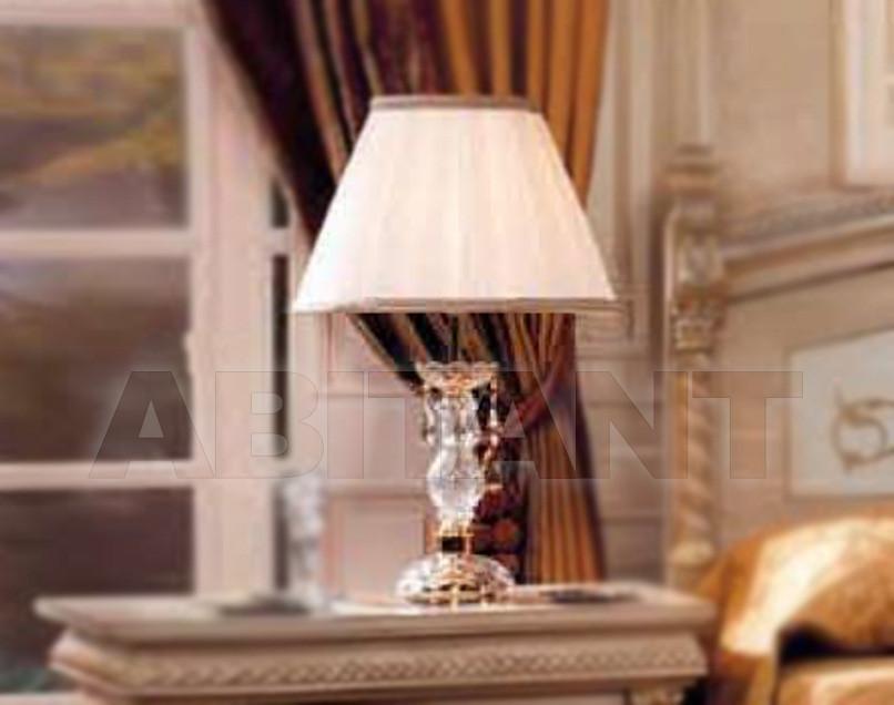 Купить Лампа настольная Tecni Nova Inspiration 4125