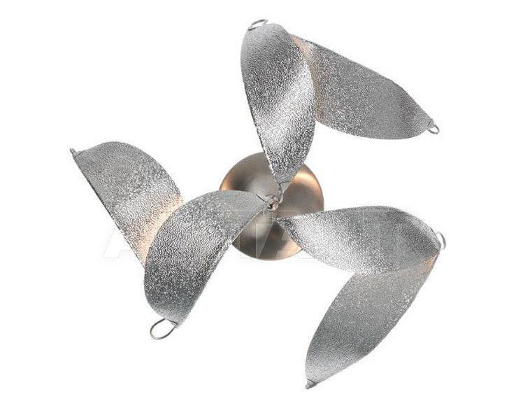 Купить Светильник Harco Loor Design B.V. 2010 REFLEXION WL/PL 3