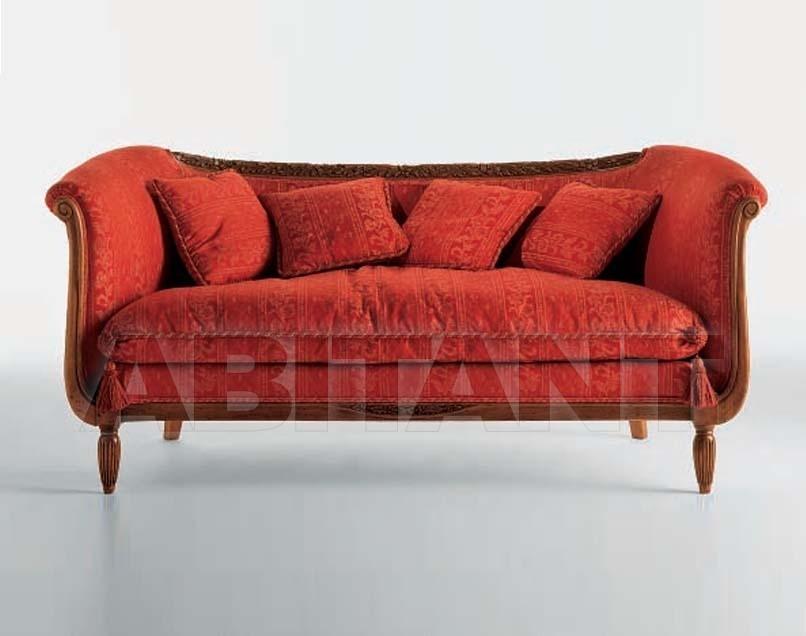 Купить Диван Fratelli Boffi Decorative Furniture 5980/2