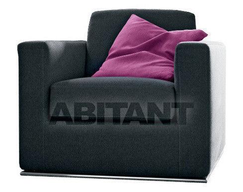 Купить Кресло M A R K Primafila Divani MK021