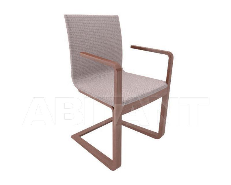 столы и стулья для кухни купить в уфе